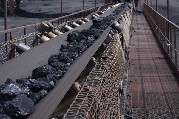 класс каменного угля гост